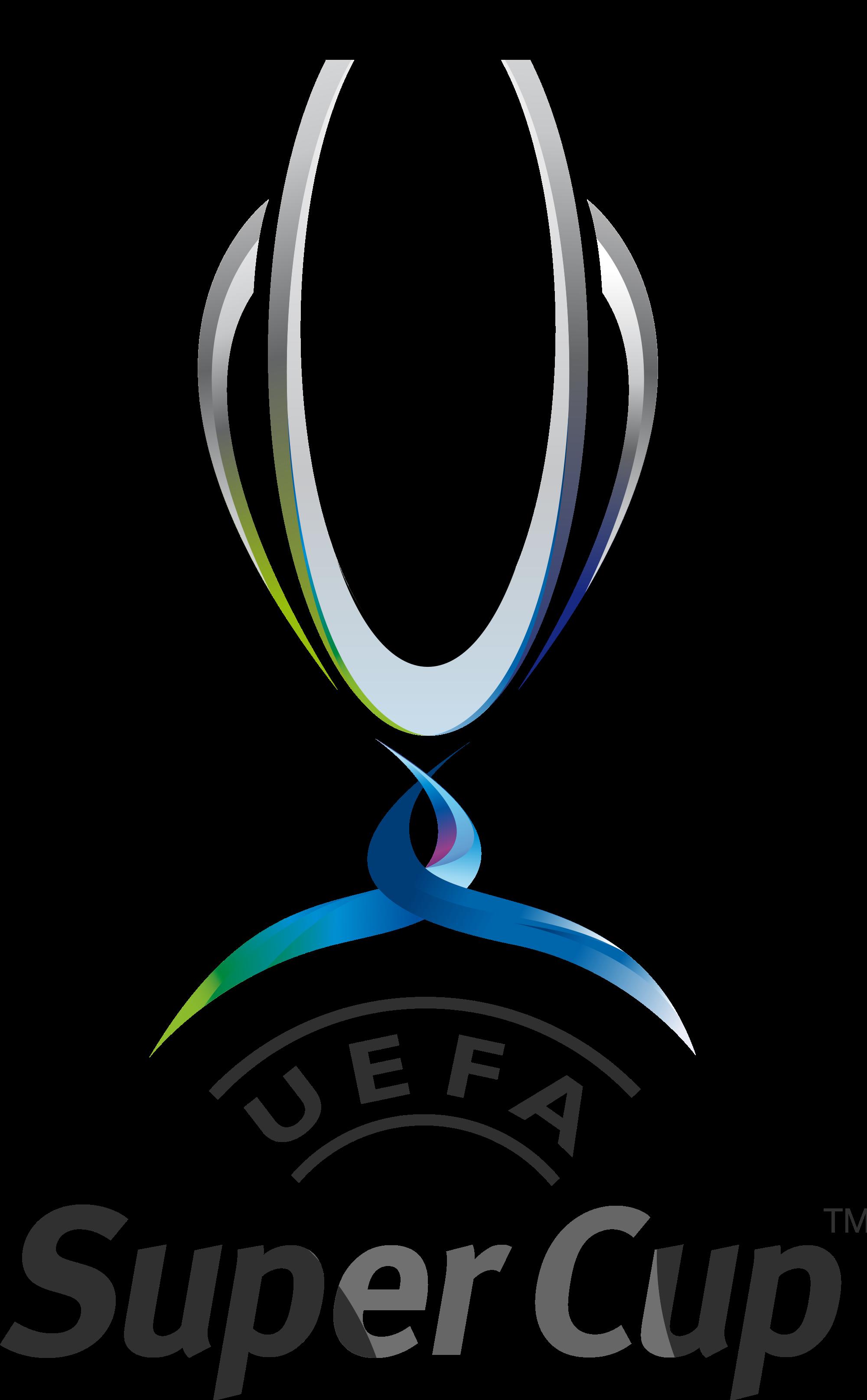 europa super cup