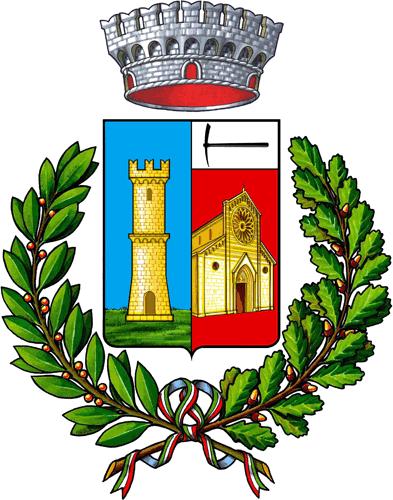 upload.wikimedia.org/wikipedia/it/a/a8/Cogorno-Stemma.png