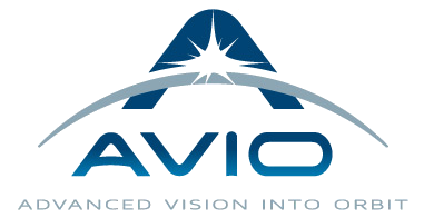 Logo_Avio.png