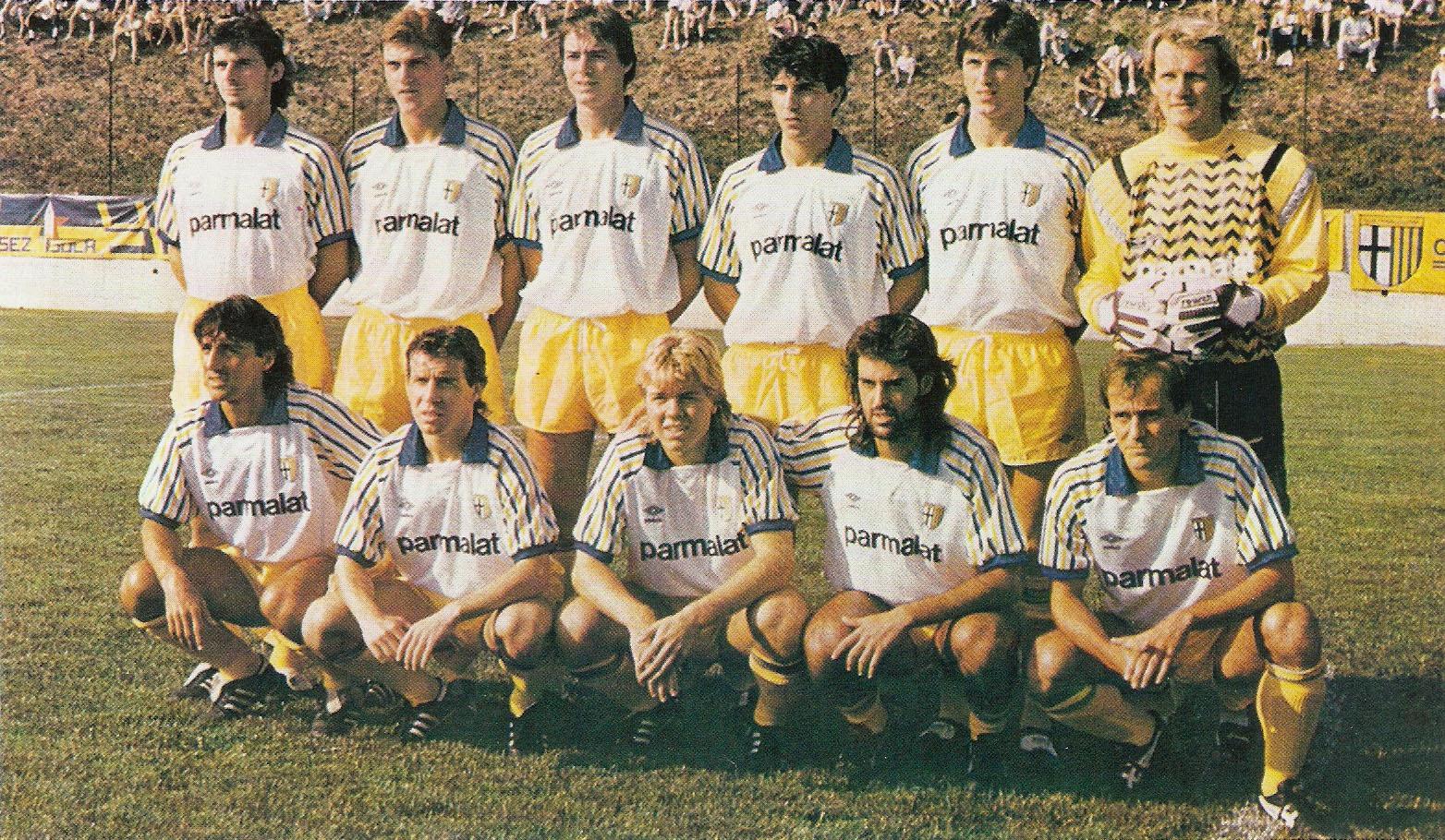 File:Parma 1990-91.jpg - Wikipedia