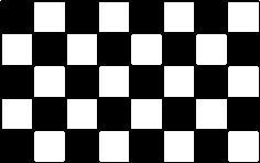 Minecraft 3d Pixel Art World
