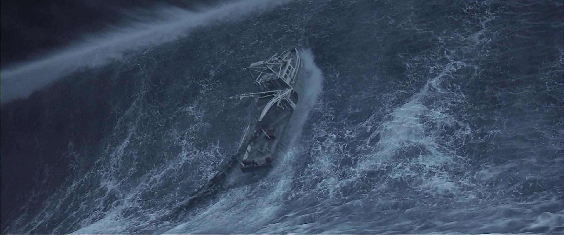Screenshot-La Tempesta Perfetta.png