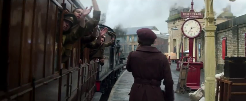 Testament Of Youth Wikipedia