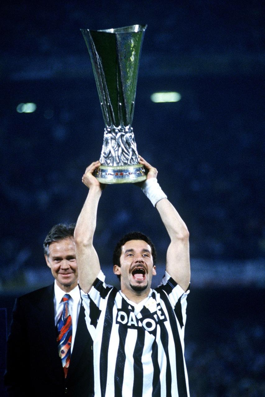 Gianluca Vialli Wiki File Gianluca Vialli Juventus