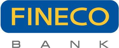 https://upload.wikimedia.org/wikipedia/it/a/a9/Logo_FinecoBank.png