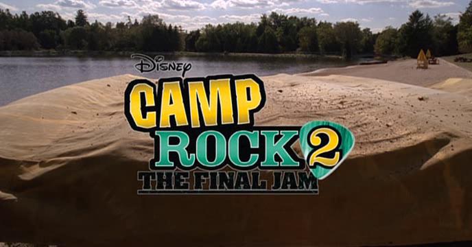 camp rock 2 the final jam streaming e download torrent ita. Black Bedroom Furniture Sets. Home Design Ideas