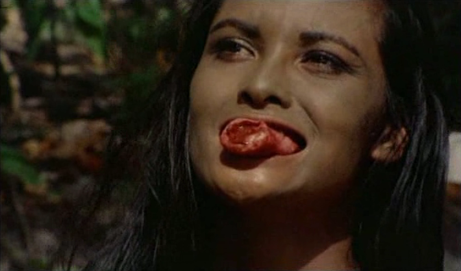film porno italien escort girl chelles