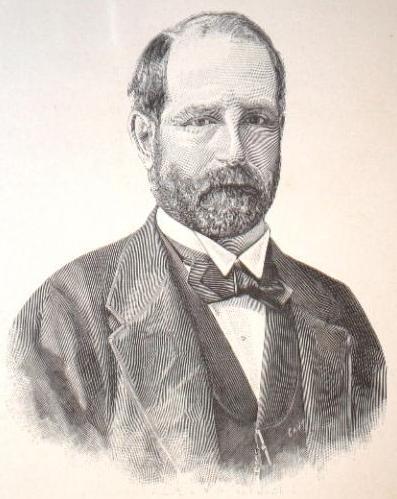 Felice Rignon.JPG