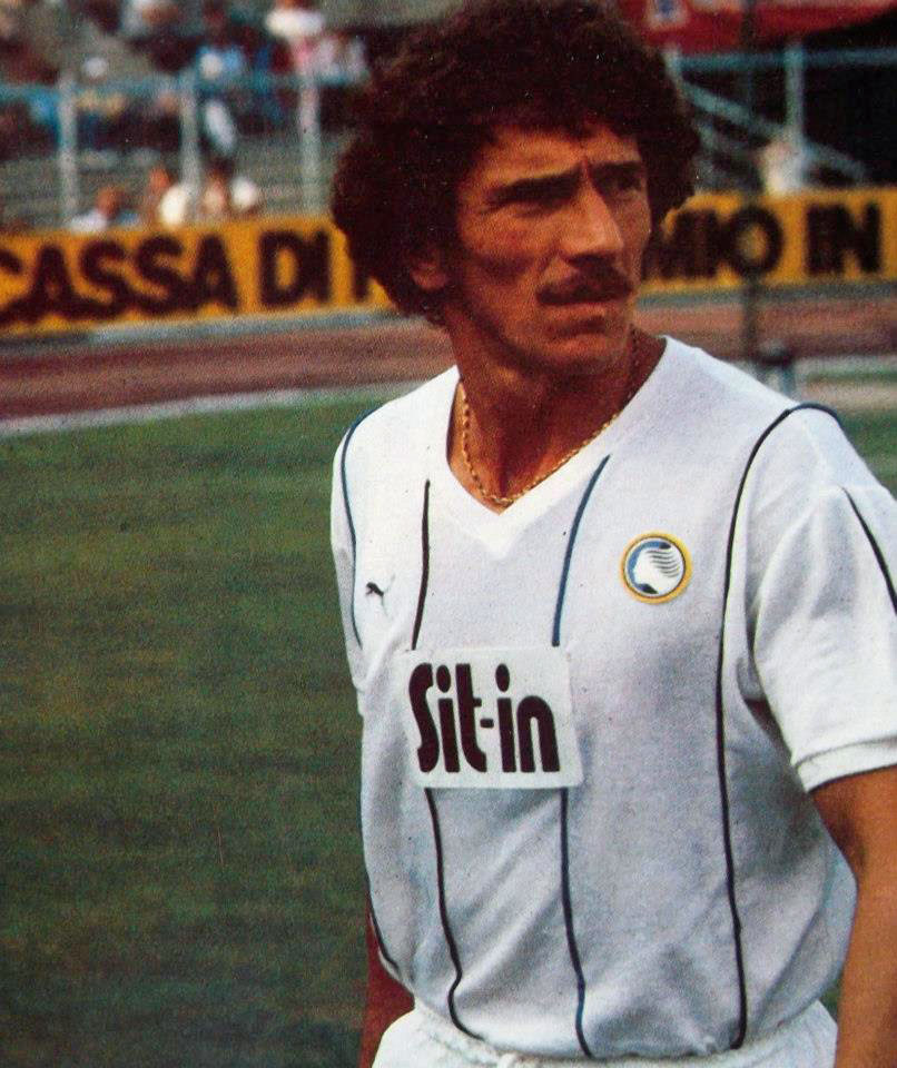File:Giuseppe Savoldi, Atalanta '82-83.jpg - Wikipedia