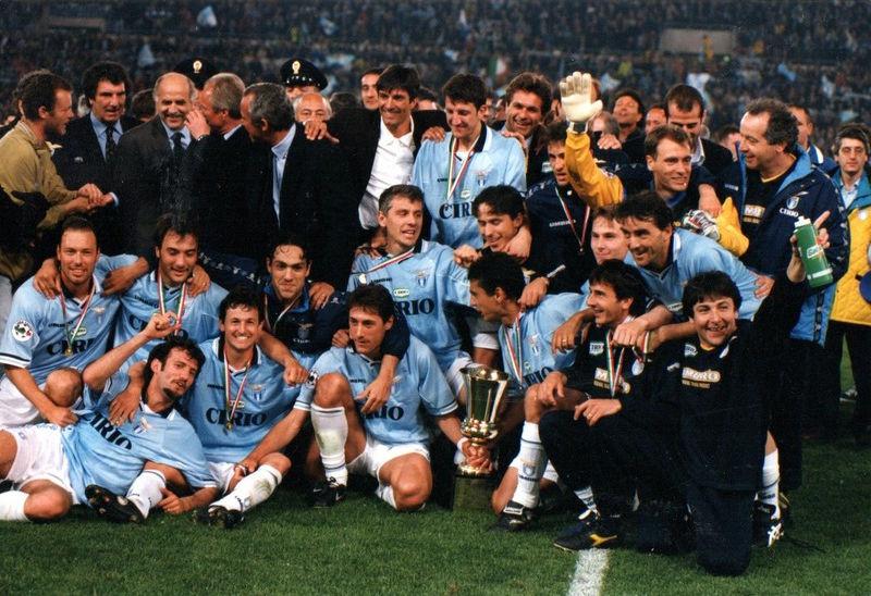 Coppa Italia 1997-1998 - Wikipedia