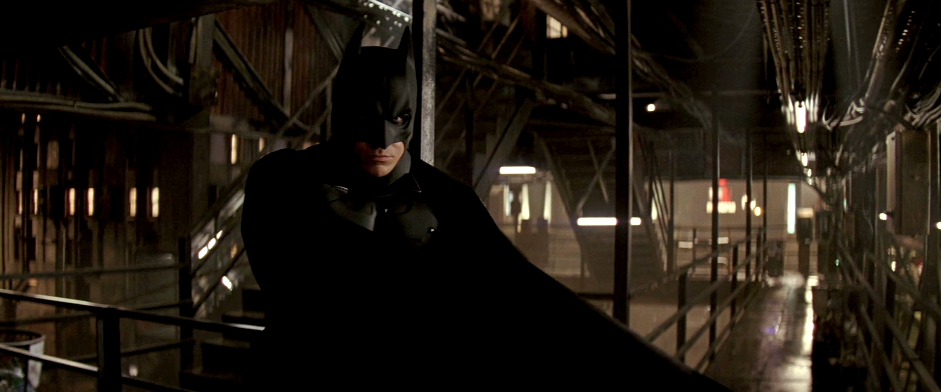 File:Batman Begins 2.jpg - Wikipedia Christian Bale