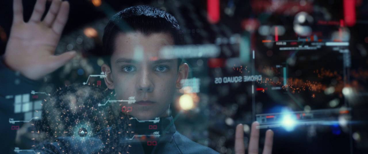 Ender's game.png