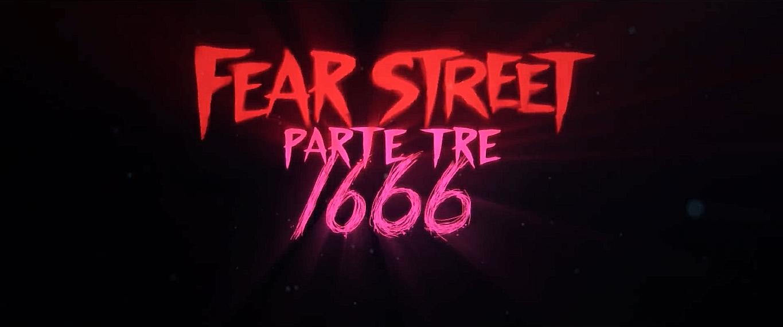 Fear Street Parte 3: 1666 - Wikipedia