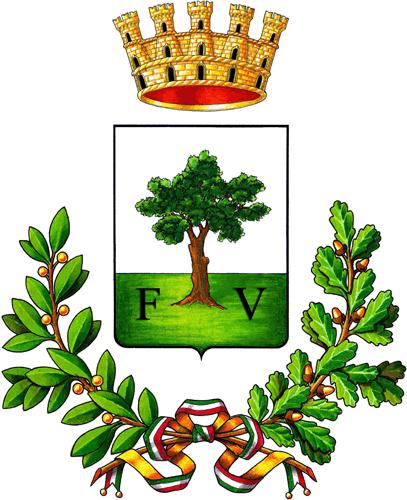 comune-di-francavilla-fontana