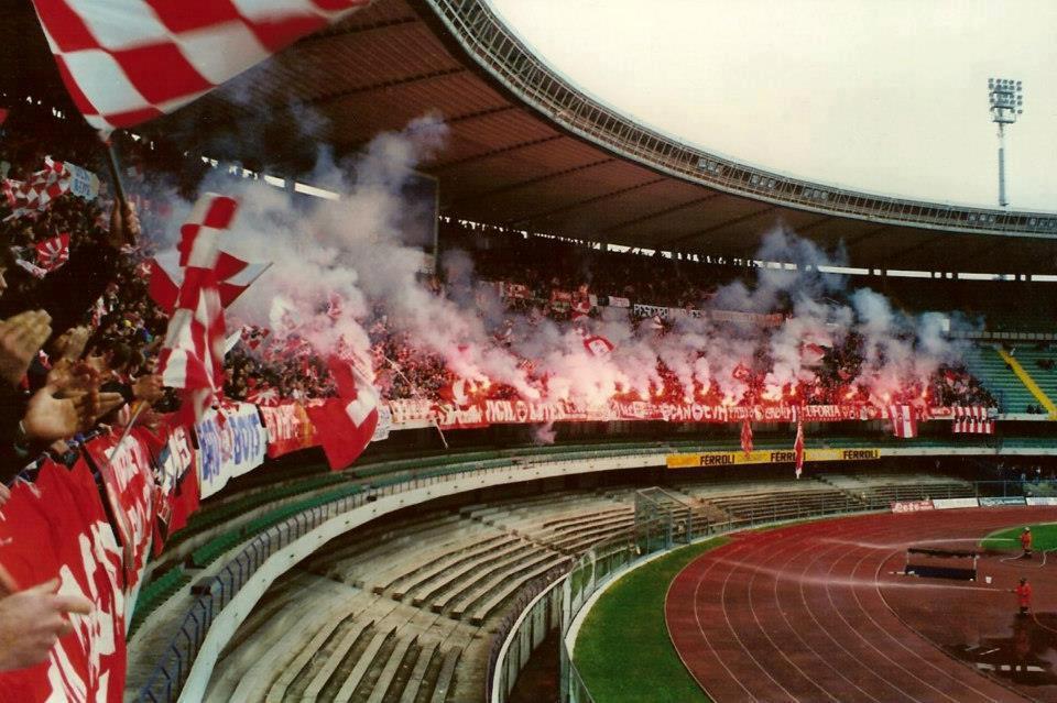 Vicenza Calcio - Wikipedia