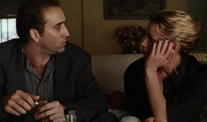 Via da Las Vegas (1995).png