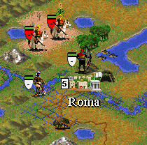 Civilization 2.png