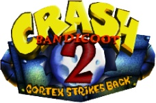 Crash 2 logo.jpeg