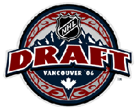 NHL-2006 Draft Logo.png