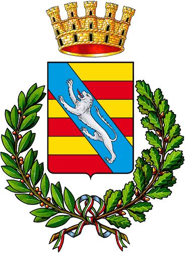 upload.wikimedia.org/wikipedia/it/a/ac/Novate_Milanese-Stemma.png