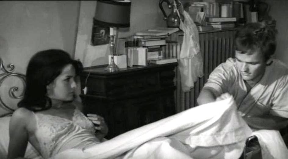film commedia erotica hard erotico