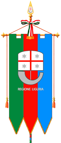File regione liguria wikipedia for Stemma della repubblica italiana da colorare