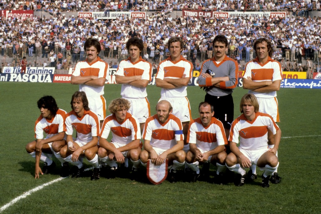 Unione sportiva pistoiese 1980 1981 wikipedia