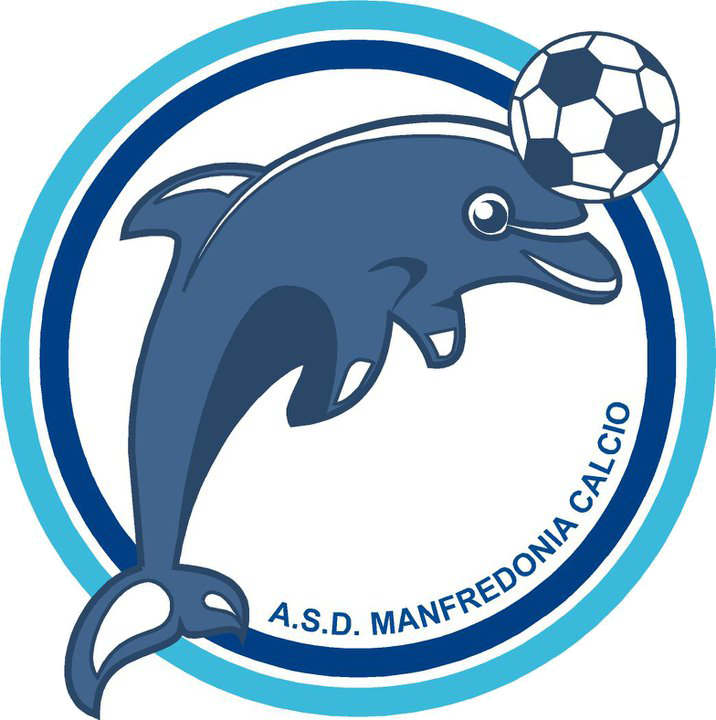 *Manfredonia Calcio
