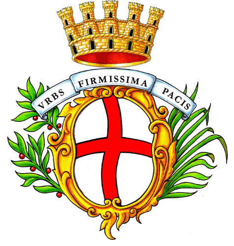 upload.wikimedia.org/wikipedia/it/a/ae/Cherasco-Stemma.png