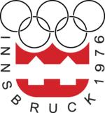 Xii giochi olimpici invernali