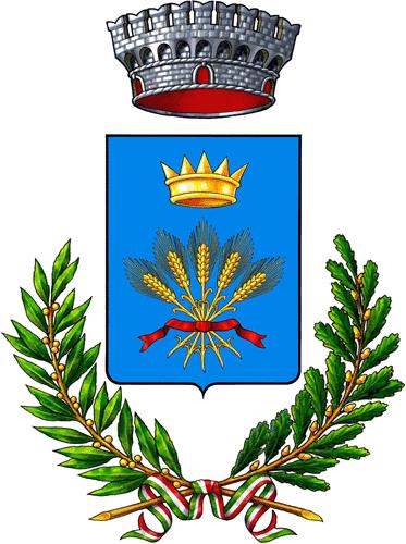 upload.wikimedia.org/wikipedia/it/a/ae/Paglieta-Stemma.png