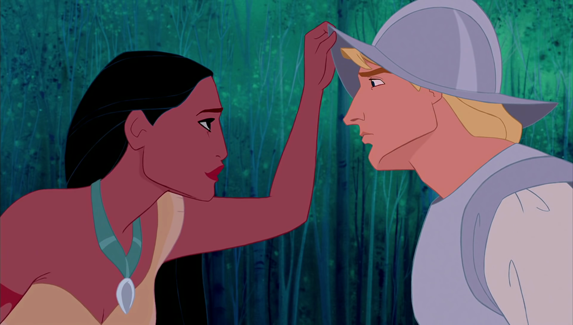 File:Pocahontas e John Smith.png - Wikipedia