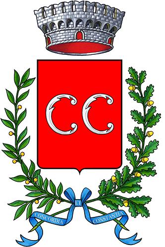 upload.wikimedia.org/wikipedia/it/a/af/Caramagna_Piemonte-Stemma.png