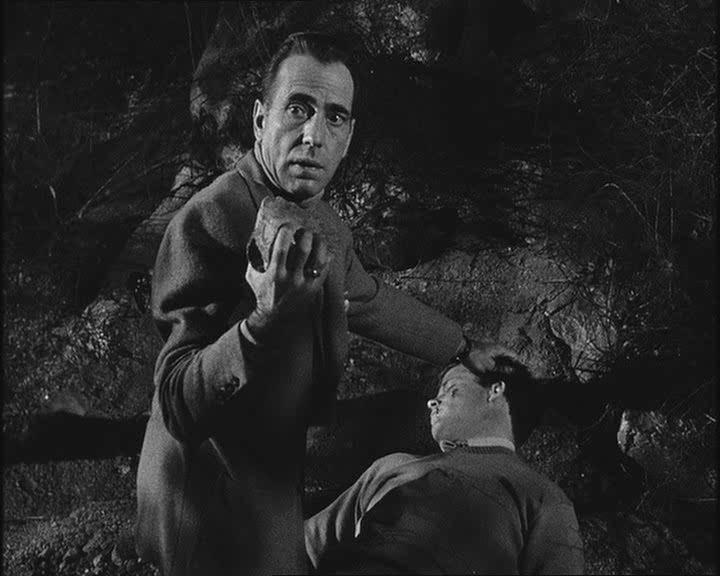 Il diritto di uccidere film 1950 wikipedia - Diritto di abitazione durata ...