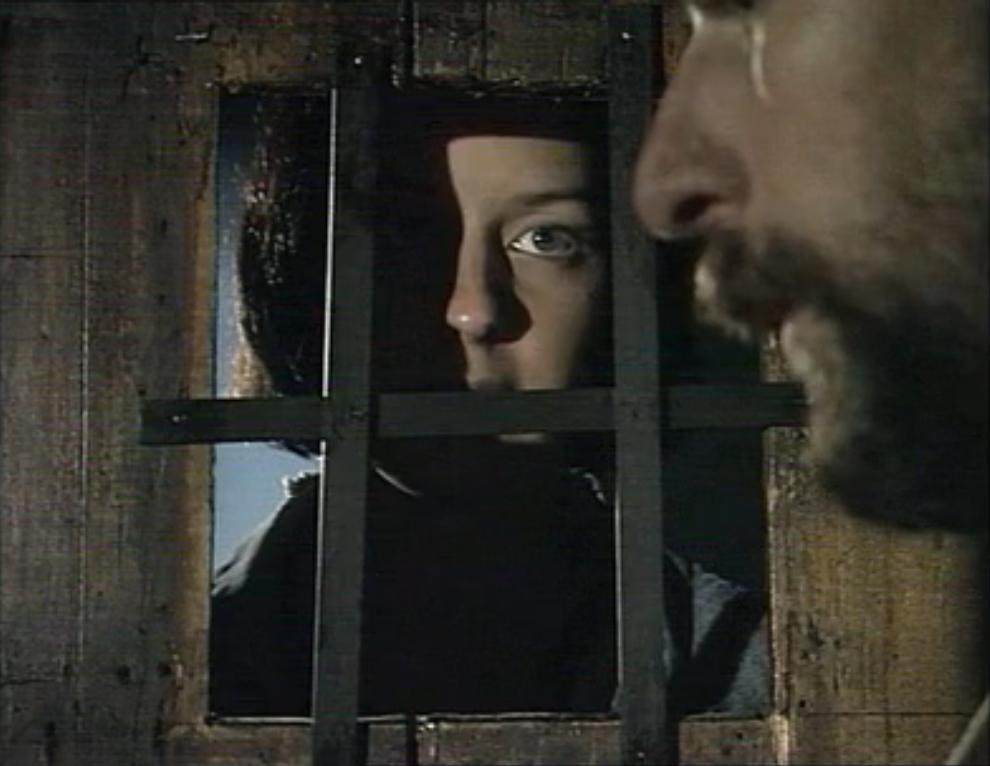 Voto di castita film classico italiano - 2 8