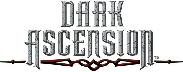 Ascesa Oscura - Wikipedia f7379eef6daa