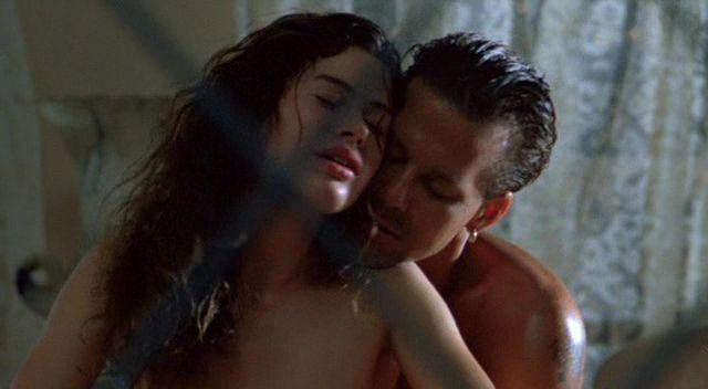 Erotik sevişmeli 18 filmi  Erotik Film izle 18 Yetişkin