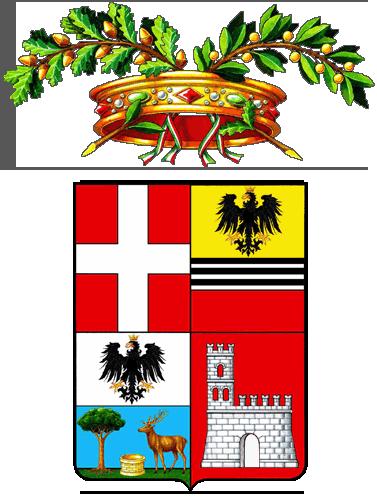 upload.wikimedia.org/wikipedia/it/a/af/Provincia_di_Pavia-Stemma.png