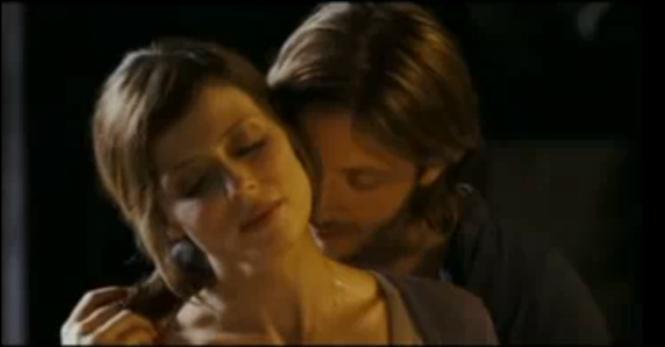 film d amore con scene di passione trova marito