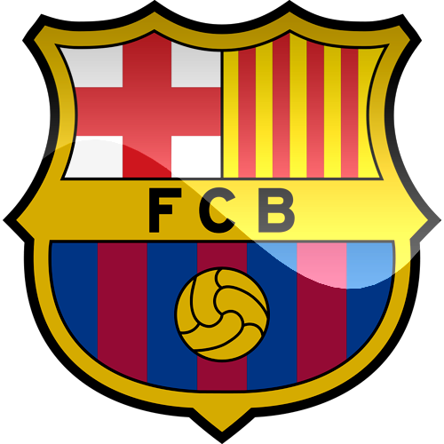 filefc barcelonapng wikipedia