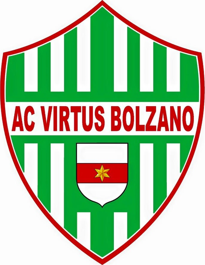 https://upload.wikimedia.org/wikipedia/it/archive/0/08/20160615104228!Stemma_AC_Virtus_Bolzano.png