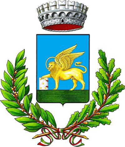 File:Camporotondo di Fiastrone-Stemma.png - Wikipedia