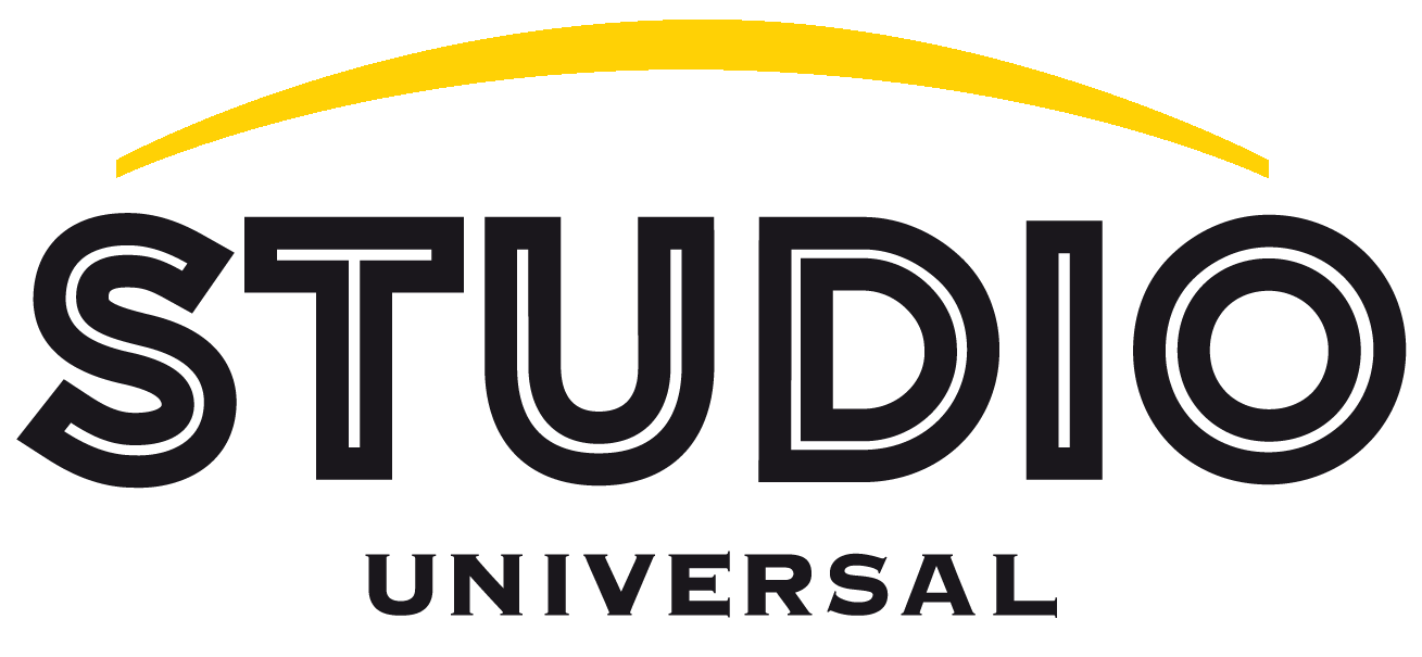 File:Nuovo logo Studio Universal.png - Wikipedia: it.wikipedia.org/wiki/File:Nuovo_logo_Studio_Universal.png