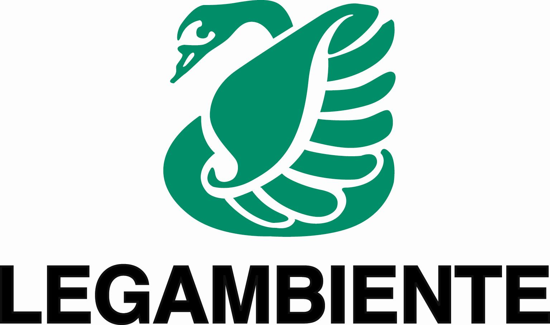Risultati immagini per legambiente onlus logo