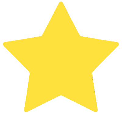 file stellina png wikipedia clipart starving clipart star of david