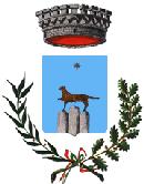File terranova da sibari wikipedia for Comune di terranova da sibari