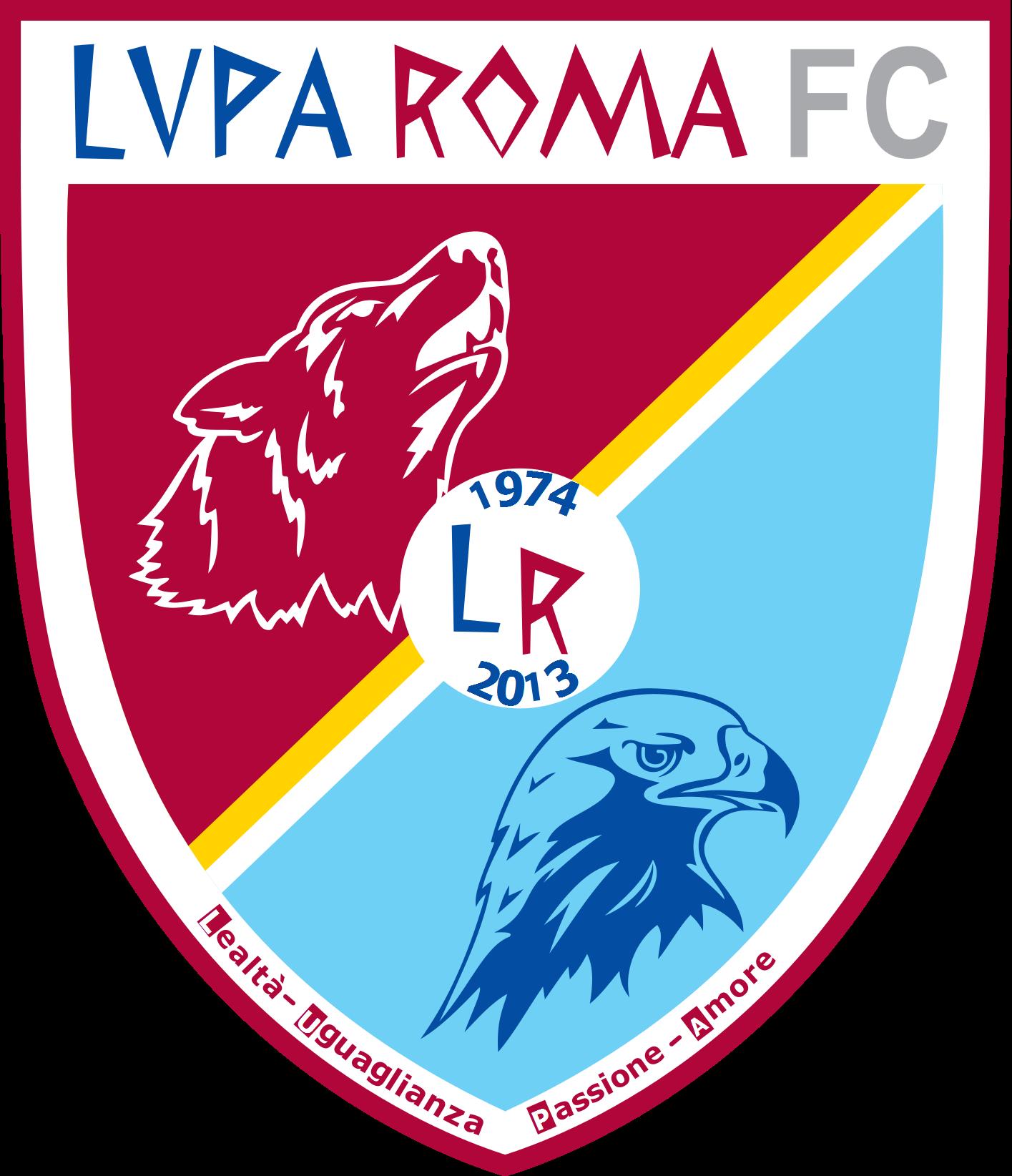 20160127233255!Logo_Lupa_Roma_FC_1974-20
