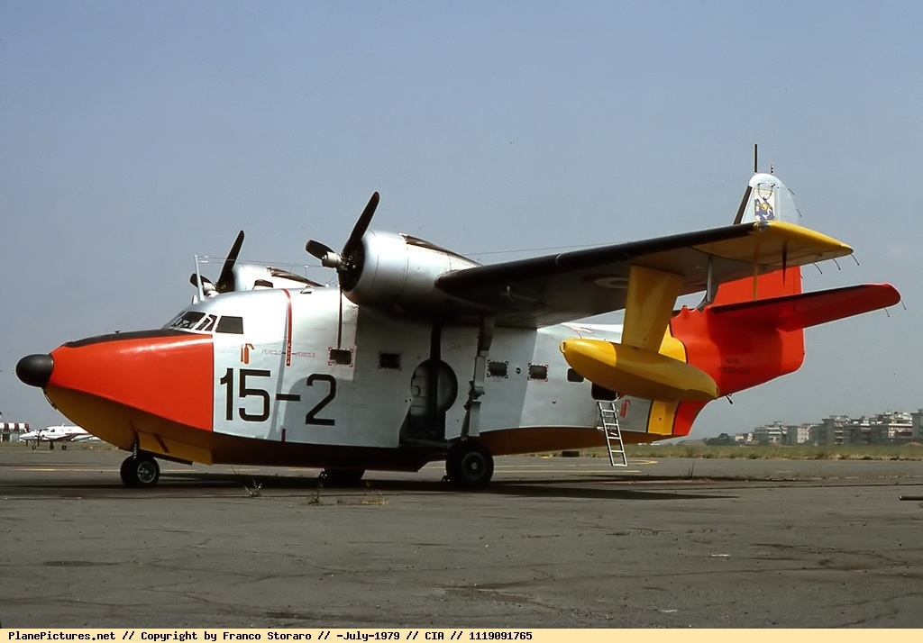 20110127223623!Grumman_HU-16A_Albatross_