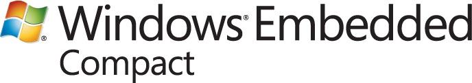 filewindows ce logopng wikipedia