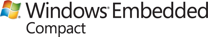 Filewindows ce logog wikipedia 2209 6 apr 2011 publicscrutiny Gallery